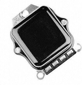Borg Warner R281 Voltage Regulator    Automotive