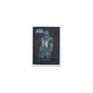 Seattle Seahawks (Football Card) 2006 Bowman Chrome #272 Collectibles