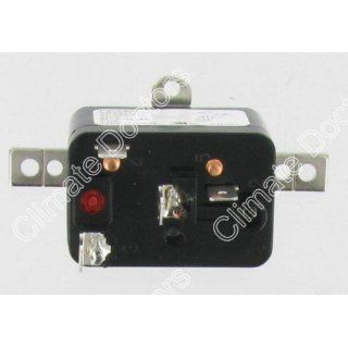 White Rodgers 90 291Q Enclosed Fan Relays WR/RBM Type 84: