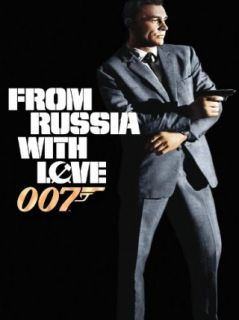 stars see all reviews 282 customer reviews enticing james bond into