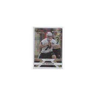 (Football Card) 2010 Panini Threads Gold Holofoil #299 Collectibles