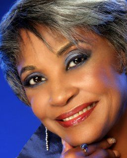 Nancy Wilson (Jazz): Songs, Albums, Pictures, Bios
