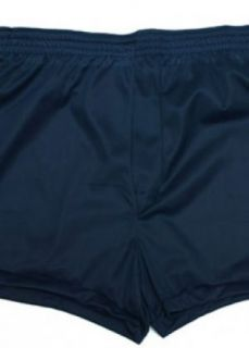 PL® Big Mens Nylon Boxer Shorts (Big & Tall and Regular