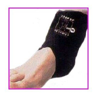MAGNETIC PRODUCTS ANKLE SUPPORT for PERONEAL TENDON