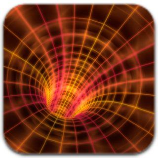 Illuminated Tunnel Live Wallpaper Appstore for Android