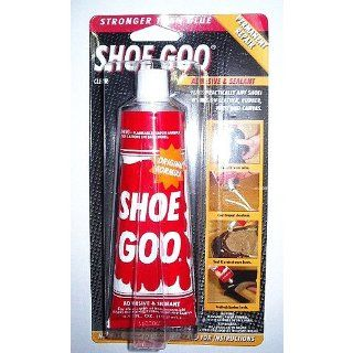 Where To Buy Shoe Goo Near Me