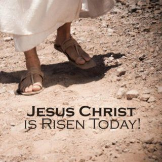 Jesus Christ Is Risen Today   Ode To Joy Christian Songs