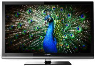 Thomson 40FT5455 101,6 cm (40 Zoll) LED Backlight Fernseher