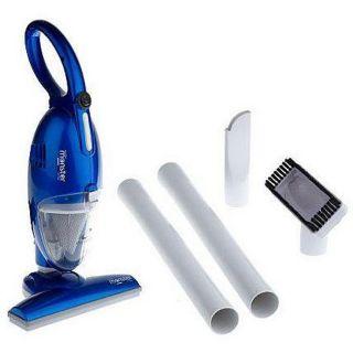 Monster 500 watt Cyclonic Heavy duty Mini Hand Vacuum (Refurbished