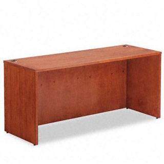 Alera Verona Veneer Series Credenza Shell Today: $300.99