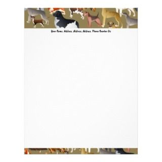 Pedigree Dog Wallpaper, Pedigree Dog Wallpaper,Letterhead Design
