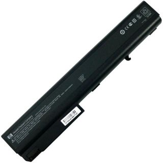 HP 6720T 6 Cell Lithium ion Laptop Battery (Refurbished)