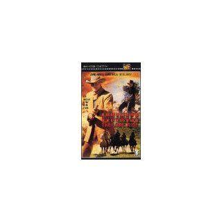 Gunsmoke   The Long Ride [VHS] James Arness, Amy Stock Poynton, James