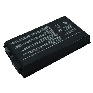 cell Laptop Battery for EMACHINE M2000/ M6000