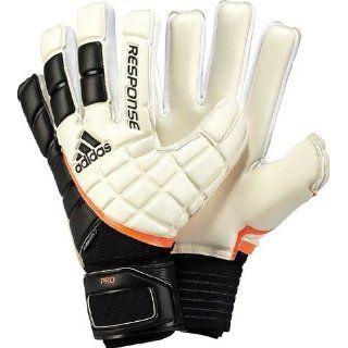 Adidas Response Pro (X16823) Sport & Freizeit