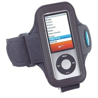 Tune Belt Sport Armband Plus für iPod Nano 5G Elektronik