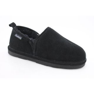 Mens Slippers: Buy Mens Shoes Online