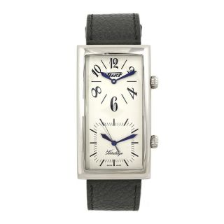 Tissot T56.1.643.79 Mens T Classic Prince Series Watch