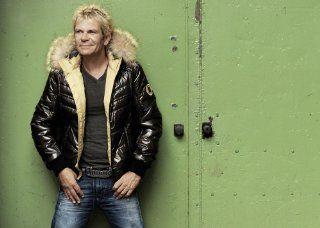 Matthias Reim Songs, Alben, Biografien, Fotos