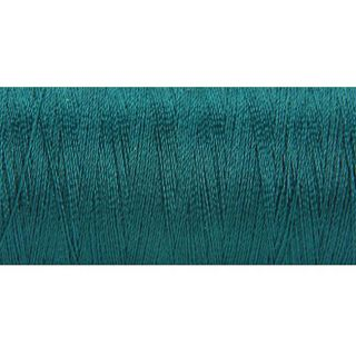 Melrose Refined Teal Thread 600 yard