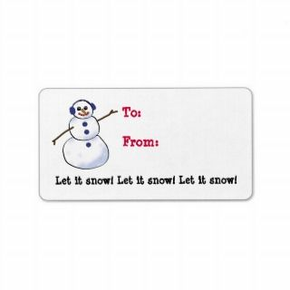 how to build a snowman kindergarten writing