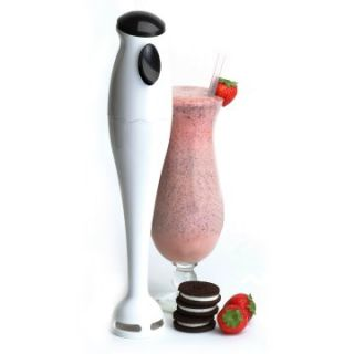 Maxi Matic EHB 1000X Elite Cuisine Immersion Blender   Blenders at