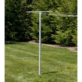 Jack Post Freshaire FT 20 Clothesline Pole   Clotheslines