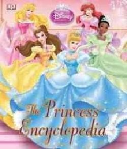 Disney Princess Childrens Books Buy Books, Books