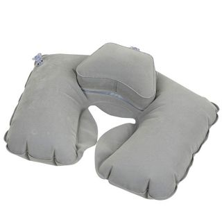FAQs about Packing a Travel Pillow