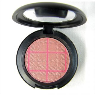 MAC Tartan A Wish Come True Eye Shadow (Unboxed) Today $13.49