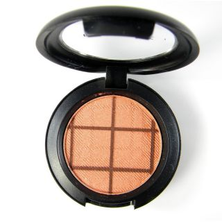 MAC Tartan Follow Your Fantasy Eye Shadow (Unboxed) Today $13.49