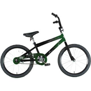 Mantis Grizzled Boys Bike
