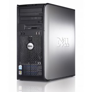 Dell, Refurbished Computers Buy Desktops, Laptops