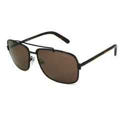 Tom Ford TF0147 Martine Unisex Aviator Sunglasses