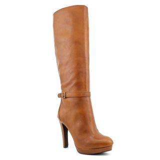 Jessica Simpson   Clothing & Shoes Buy Shoes, Womens