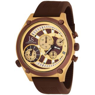 Strap Watch MSRP $725.00 Today $133.99 Off MSRP 82%