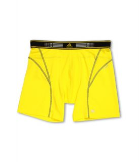 adidas Sport Performance ClimaLite® 2 Pack Trunk $24.00 Rated: 4