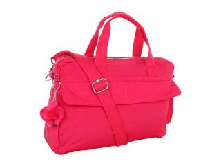"Kipling U.S.A. Women Bags"" we found 201 items!"