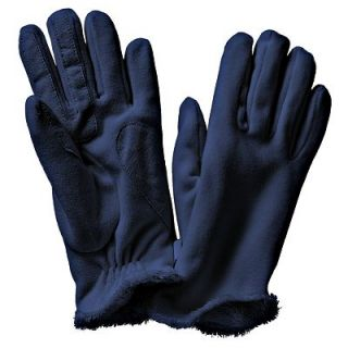 Isotoner Fleece Gloves