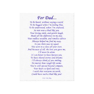 deadbeat dad poems - photo #23