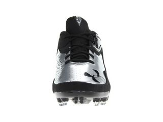 Under Armour UA Cam Low MC
