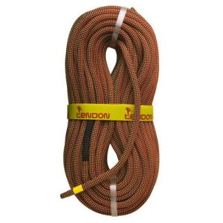 Tendon Ambition Dynamic Climbing Rope   Standard, 60m, 10.4mm   Save