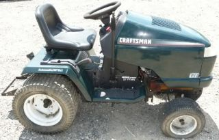 Parts Diagram For 38 Mower Deck Cub Cadet furthermore Used John Deere Mower Parts Online also Wiring Diagram For Craftsman Dyt 4000 as well Yard Machines Lawn Mower Belt Diagram in addition John Deere D105 Belt Diagram. on john deere 42 deck diagrams