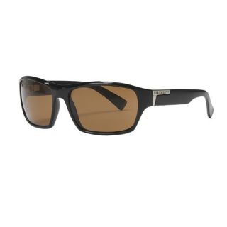 Gio Sunglasses   Polarized, Photochromic Glass Lenses   Save 45%