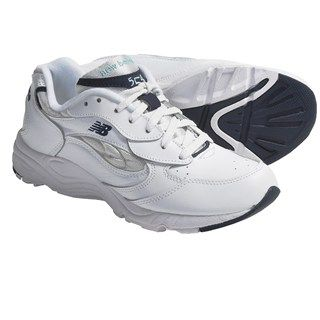 to walking shoes top 10 walking shoes leather walking shoes best rated