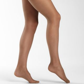 Sheer Caress® Pantyhose,Shapers Target Contol 2