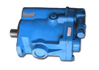 Vickers Hydraulic Pump Free Shipping
