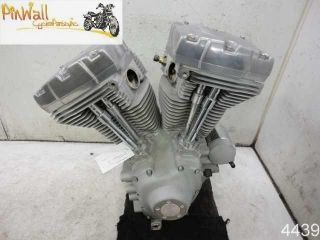 Harley Davidson 1584 96 Twin Cam Engine Motor Videos