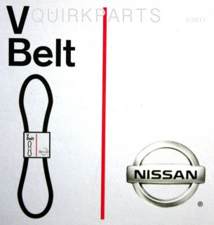 Nissan altima serpentine belt diagram besides murray lawn mower belt
