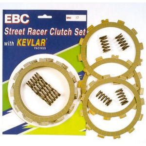 New EBC Clutch Kit Yamaha R1 YZF R1 99 00 01 02 03